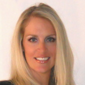 Amy Robinson (Coldwell Banker Siesta Key & St. Armand's Circle)