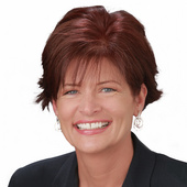 Wendy Cutrufelli, Contra Costa Realtor (Alain Pinel Realtors)