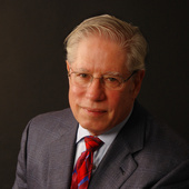 Gary Ditto (Long & Foster Realtors)