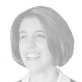 Jennifer  Robertson-Call (Robertson Real Estate Group)