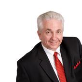 Guy Thomas (WR Starkey Mortgage)