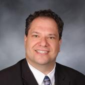 Dov Silberman, e-PRO, CDPE, SFR ,CBR (RE/MAX Platinum)