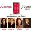 Barnes Young Team
