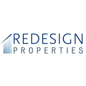 Redesign Properties (Redesign Properties)