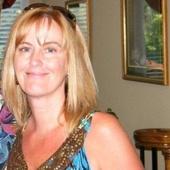 Norma Rowe (Cobblestone Mortgage Corp.)