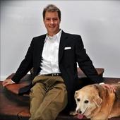 Michael Musgrove, MBA, Louisville Realtor, ePRO (Semonin Realtors)