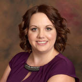 Brittany Hill (Coldwell Banker Trails and Paths)