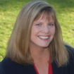 Althea Kippes, Esq., Serving Silicon Valley (Realty World - Eagle Properties Group)