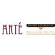 Arte Resort Retirement (Arte Resort Retirement): Real Estate Agent in Sonoita, AZ