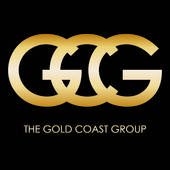 Bruce Jr. Elia, Committed to your needs as a home seller or buyer. (The Gold Coast Group)