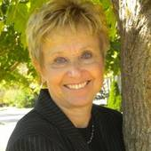 Marie DeMaria, I am your Real Estate Advocate! 30 yr veteran (YOUR CHOICE R.E.S.)