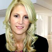 Nicole  Nicolay (MyTechOpinion)