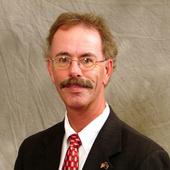 Paul K. Higgins (Coldwell Banker Residential Brokerage)
