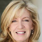 Jayne Clement, Los Angeles Short Sale Agents (Keller Williams Realty)