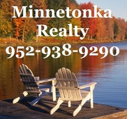 Tom Nicklow (Minnetonka Realty)