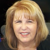 Kristin Hamilton CA Realtor, (909) 557-6966, CDPE, SFR, CHS-Redlands/Loma Linda (Keller Williams Realty)