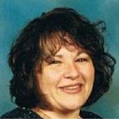 Bonnie Wisniewski (Market Real Estate, Inc.Pittsburgh Home Staging Experts L.P.)