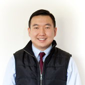 Young Lee, Helping You Lay the Foundation for Your Future! (Cornerstone Realty and Rentals, Inc.)