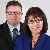 Richard and Janine Kirchnavy (44Realty Corporation)