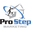 Pro Step Marketing Inc.