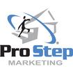 Pro Step Marketing Inc.