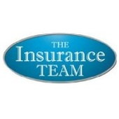 Stephen Fisher (The Insurance Team)