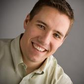 Tyler G. Wagner, Realtor (R), Associate Broker (Wagner Inc. Real Estate)
