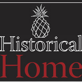 Laura Mahon (Historical Homes - Antique New England Real Estate)