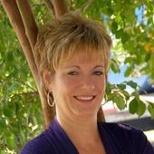 Janice Slaven, Suwanee Georgia Real Estate (Berkshire Hathaway  GA Prop)