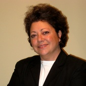 Kimberly Katsenes, Specializing in Developing Lifelong Relationships  (Coldwell Banker Honig-Bell)