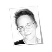 Christine Emmick (Freelance Writer)