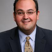 Jeff Castner, Luxury Real Estate Auctions (Concierge Auctions)