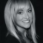 Jodie Jorgensen (Equity Real Estate)