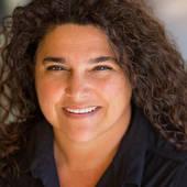 Jennifer Ferri (Title Junction, LLC)