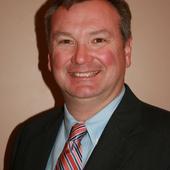 Kirk Steffes, Realtor - Buyers Sellers - BRAC - Short Sales New Homes (Garceu Realty)