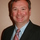 Kirk Steffes, Realtor - Buyers Sellers - BRAC - Short Sales New Homes (Garceu Realty)