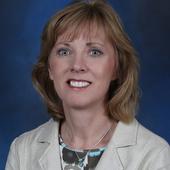 Linda Schneider (Prudential Rocky Mountain Realtors)
