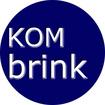 Kris Kombrink