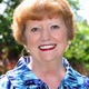 Shirley Irving, Shirley Irving, REALTOR (The Alliance Realty Group, LLC): Real Estate Sales Representative in Hilton Head Island, SC