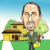 Chad Bergman (Pinnacle Mortgage Group)
