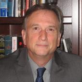 Thomas Halzack, Extraordinary Mortgage Solutions (RightTrac Financial Group)