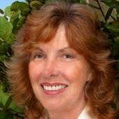 Maggie Langon-Antiposti, Maggie Your Friend in Real Estate (Coldwell Banker ParadiseRealtors)