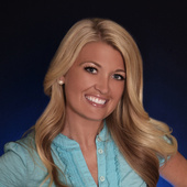 Dana Gentry, Dana Gentry, Realtor Lexington KY  (Gentry-Jackson & Assoc., Keller Williams Bluegrass)