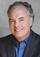 Thomas McCormack (Resources Real Estate)