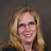 Melissa Stahl, Realtor, Exit 1st Class Realty