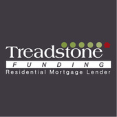 Kevin Polakovich (Treadstone Mortgage)