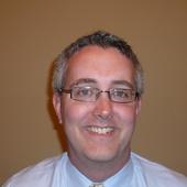 Casey J. Anderson (IBR Realty)