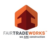 FairTradeWorks