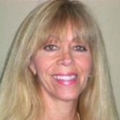 Malinda Montgomery RSPS AHWD-Realtor (Adams Cameron & Company)