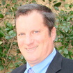 David%20como%20napa,ca%20realtor